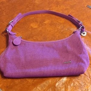 The SAK Handbag Tote EUC